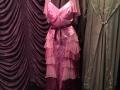 Hermione's Dress