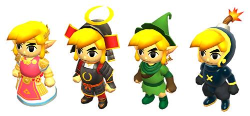 zelda-triforce-costumes